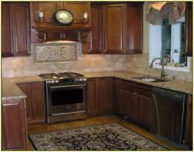 lowes kitchen backsplashes kitchen tile backsplash lowes home design ideas