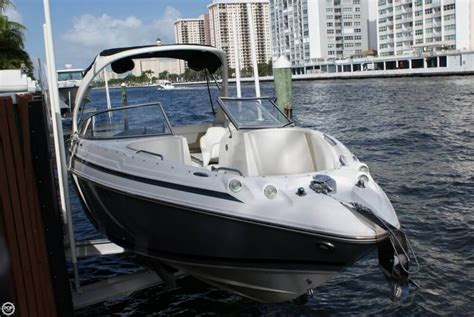 Larson Lxi Boats For Sale by Larson Lxi 288 Boats For Sale Boats