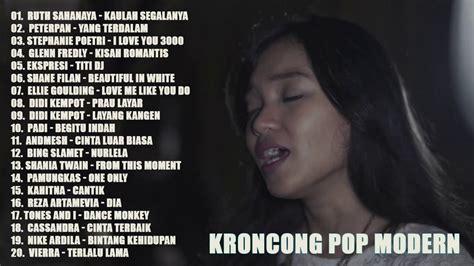 Pencarian lagu campur sari jawa koplo mp3 gratis. Lagu Keroncong Jawa Campursari Modern - Bagai Langit dan Bumi - MUSIK KRONCONG MILENIAL - YouTube