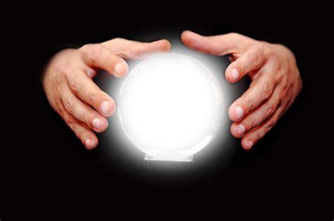 la voyance par t 233 l 233 phone une forme plus pratique des arts de la divination voyance