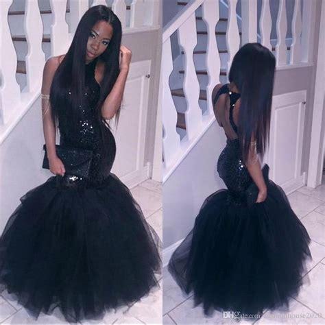 HD wallpapers plus size cheap elegant dresses