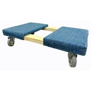 31254 home depot furniture dolly current milwaukee 1000 lbs capacity furniture dolly 33219 the