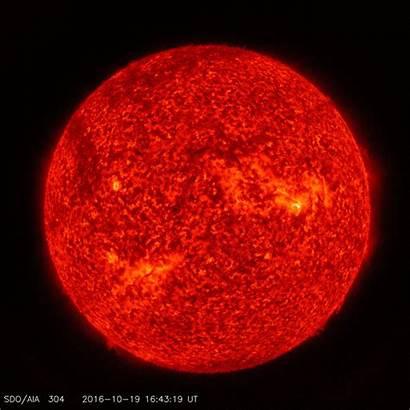 Nasa Sdo Sun Dodging Calibration Maneuvers Space