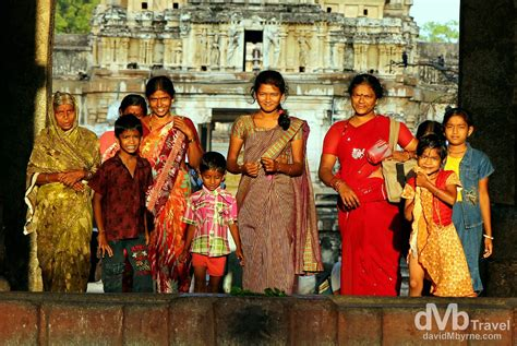 hampi karnataka india worldwide destination
