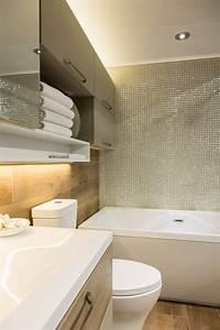les tendances de salle de bain pour 2018 cuisines verdun With materiaux salle de bain