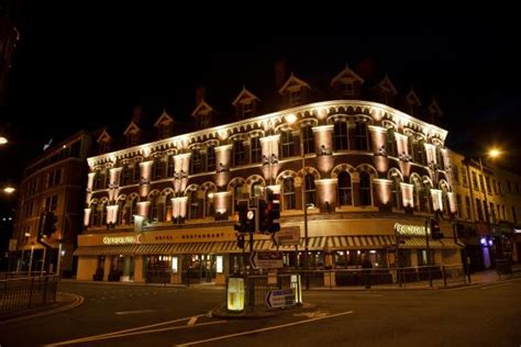 leeds hotel with tub cosmopolitan hotel updated 2019 prices reviews leeds