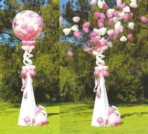 ballon pour mariage décors avec ballons pour mariage martinique et bretagne