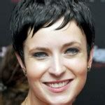 very Short hairstyles for fine hair 2013 for women : Woman