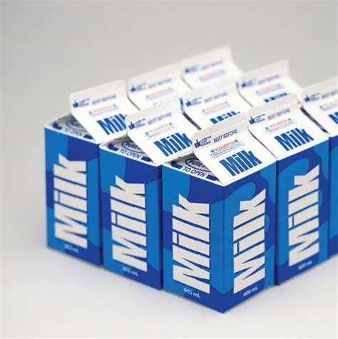 milk carton 10 recyclable items often thrown away