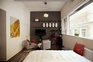 L39 Ide De Dco Pour Studio Peut Tre Super Moderne