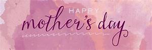 Mother`s Day Service - Hope Christian Church of Menifee