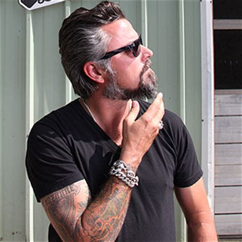 richard rawlings gas monkey garage join monday s live q a with richard on gas