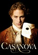 Casanova | Movie fanart | fanart.tv