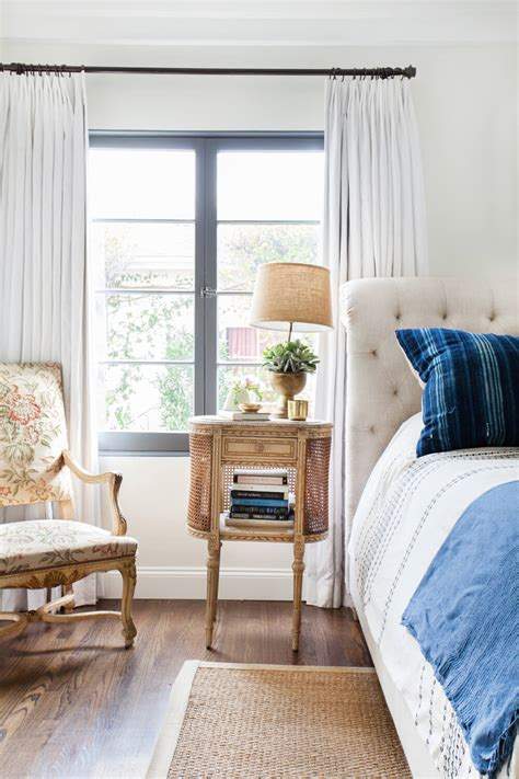 drapes bedroom budget friendly ready made curtain roundup emily henderson