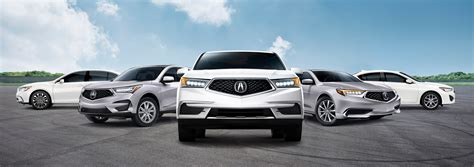 clinton acura which acura is right for you clinton acura