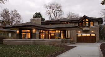 architecture frank lloyd wright style house plans free comely frank lloyd wright decozt house - Frank Lloyd Wright Style House Plans