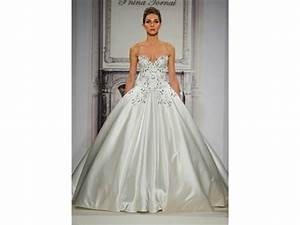 buy used wedding dress image collections wedding dress With used wedding dresses for sale online
