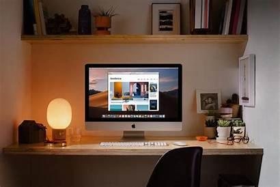 Security Apple Office Imac Mac Working Enterprise