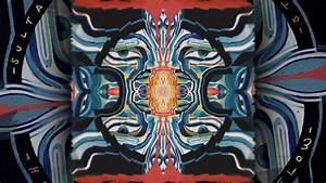 Tash Sultana -  U0026 39 Seed  Intro  U0026 39  - Flow State Album Official Audio Chords