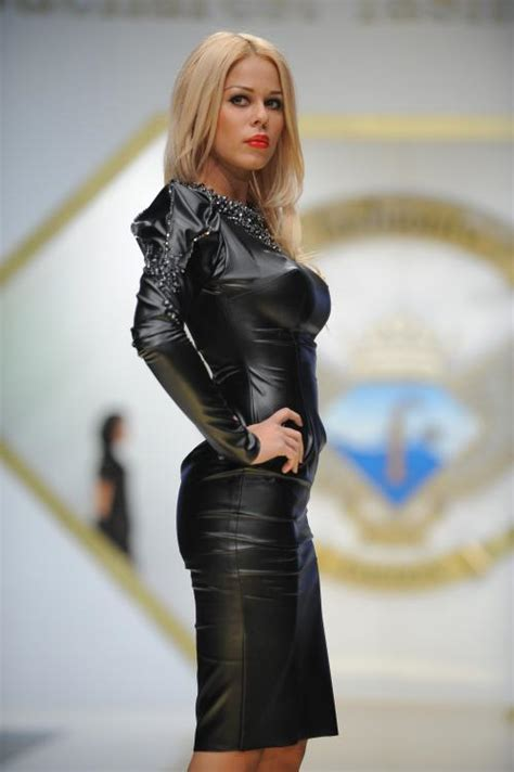 Club Fashionista Sarajevo December Balkan