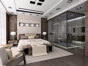 Zimmerdecken neu gestalten: 49 unikale Ideen! - Archzine net