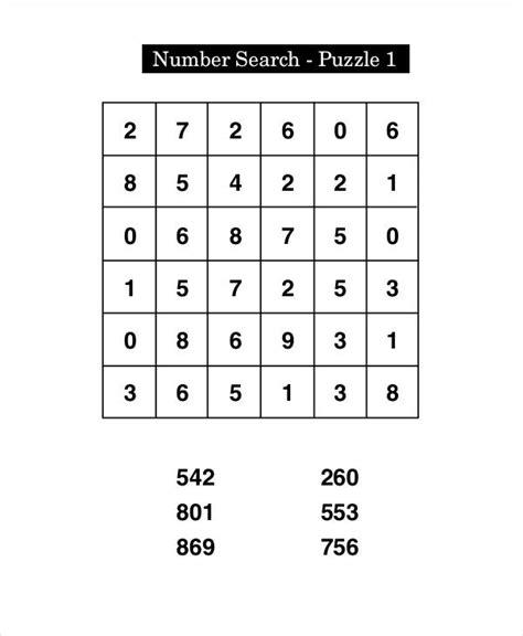 printable newspaper crosswords crossword quiz