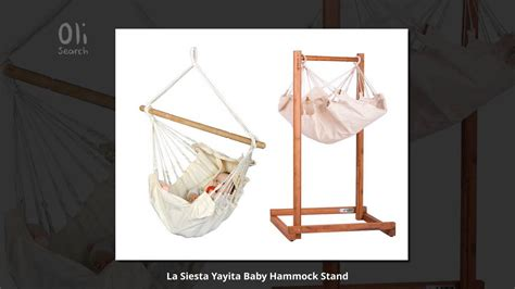 Baby Hammock Ebay by Baby Hammock Stands Review And Comparison Ebay
