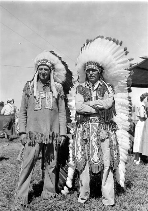 Indian Chief Image by Indian Chiefs 1949 171 The Infomercantile