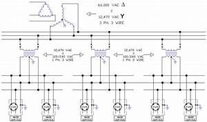 Question About Utility Transformer - Page 2