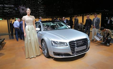 Gambar Mobil Audi A8 L by Audi A8 L Price In Pakistan Review Features Images