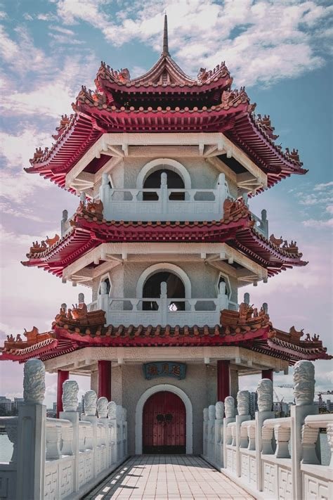 Free download 500 Temple Pictures [HD] Download Images on ...