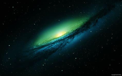 Milky Way Galaxy Wallpapers  Wallpaper Cave