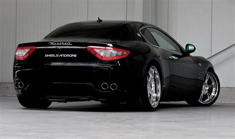 maserati sedan 2015 maserati coupe 2015 review amazing pictures and images