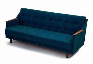Sleeping couch and sofa cape town wwwgradschoolfairscom for Sleeping couch and sofa cape town