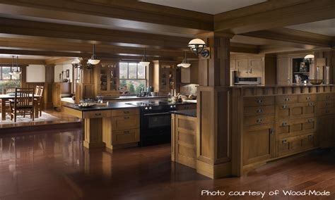 most popular kitchen flooring most popular kitchen flooring kitchen floor ideas with oak cabinets arts and crafts house