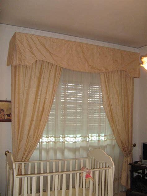 tende per simple tende per with tende per awesome idee per tende da soggiorno contemporary house