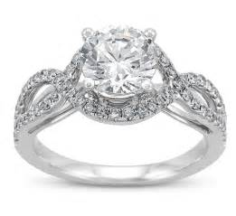 princess wedding rings the best disney princess engagement rings ring review