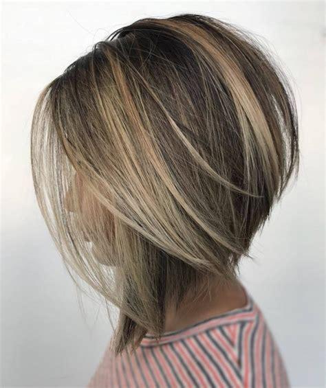 les  belles colorations cheveux hiver