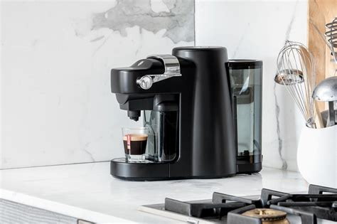 Lavazza, Nespresso, Illy And Green Bean Coffee Greensboro Bialetti Programmable Maker Manual Extract Side Effects In Hindi Robusta Settlement Window Vietnam Suppliers Gasket For Espresso Electric Tassimo Pods Compatible With Nespresso
