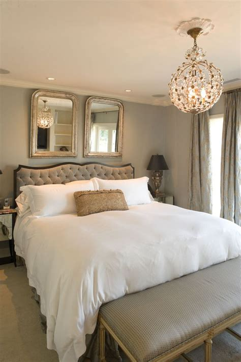 Inexpensive Chandeliers For Bedroom by Inexpensive Chandeliers For Bedroom With Transitional