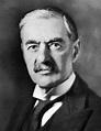 Tom Wheeler: The Neville Chamberlain of the Internet; More ...