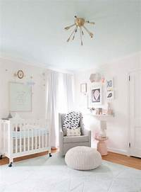 baby rooms for girls baby girl nursery decor ideas