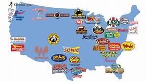 Foodie Heaven: Local, Regional Restaurants We Wished Would ...