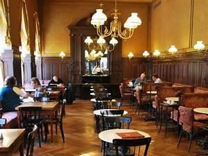 ältestes Kaffeehaus Wien : 25 einzigartige wiener kaffeehaus ideen auf pinterest ~ A.2002-acura-tl-radio.info Haus und Dekorationen
