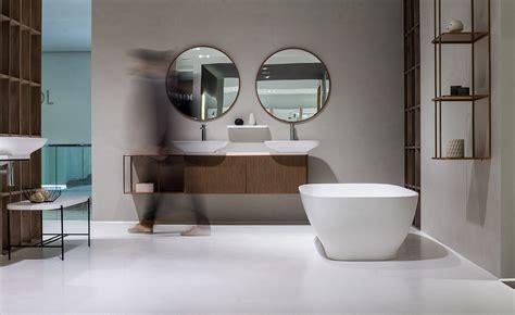 pure bathroom collection  yonoh  porcelanosa