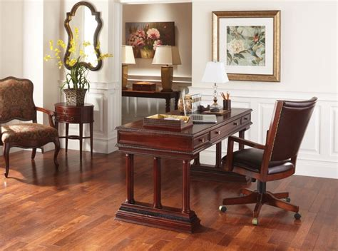 Canada Desk by 1000 Images About Traditional Style By Bombay Canada On