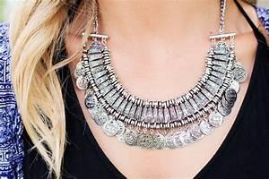 accessoires bijoux fantaisie pratiques et pas cher With accessoires bijoux fantaisie