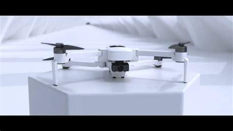 hubsan zino drone video capture samples youtube