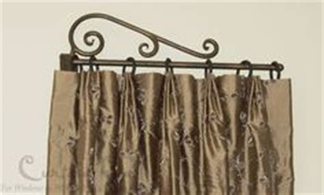 1000 images about curtains on doors on