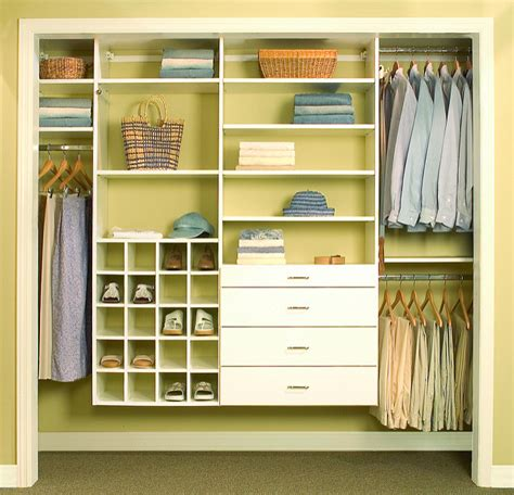 Closet And Storage Concepts Las Vegas Las Vegas Custom